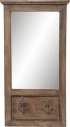 wandspiegel---met-kapstok---bruin---hout---44x9x81cm---clayre-and-eef[0].png